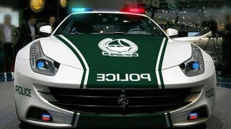 ferrari-police-car-dubai-PettiLegal