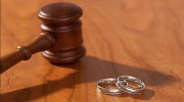 divorzio uae