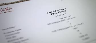Title-dees-Dubai-pettilegal